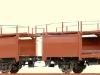 37052-Autotransportwagen-Laae540-DB
