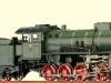 40116-Dampflok-G-45-KBayStsB