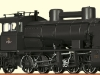 40166-Dampflok-Reihe-1-050-SNCF