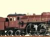 40262-Dampflok-S-26-Pfalzbahn