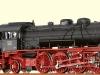 40416-Dampflok-Reihe-191-DB