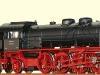 40420-Dampflok-BR-191_DR