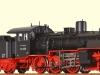 40458-Dampflok-Reihe-54-8-11-DB