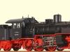 40466-Dampflok BR 54-8-11-DR