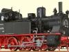 40506-Dampflok-BR-89-64-DR