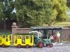 1066 Parkbahn Stimmung