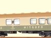 65056-Buffetwagen-Wgr-DR