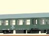 65100-Personenwagen-Bmhe-DR