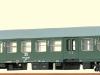 65101-Personenwagen-Bmhe-DR
