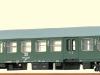 65102-Personenwagen-Bmhe-DR