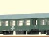 65103-Personenwagen-Bmhe-DR