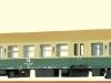 65104-Personenwagen-Bmhe-DR