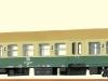65105-Personenwagen-Bmhe-DR