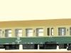65106-Personenwagen-Bmhe-DR