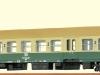 65107-Personenwagen-Bmhe-DR