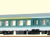 65112-Nahverkehrswagen-Aby-407-DB