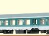 65113-Nahverkehrswagen-Byu-438-DB
