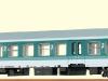 65115-Nahverkehrswagen-Byu-438-DB