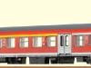65116-Nahverkehrswagen-Aby-407.1-DB-Regio