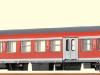 65117-Nahverkehrswagen-Byz-438.4-DB-Regio