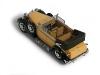 9838448-Cabrio offen OBEN