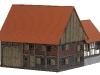 1503 Bauernhaus Mennwangen