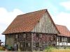 1503 Bauernhaus Stimmung 2