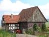 1503 Bauernhaus Stimmung