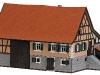 1504 Bauernhaus Schwarzenweiler