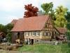 1504 Bauernhaus Stimmung 2