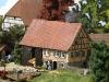 1504 Bauernhaus Stimmung