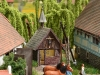 1509 Hofkapelle Stimmung 2