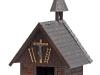 1509 Hofkapelle