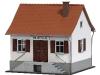 1510 Milchhaus