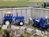 5616 Traktor Fortschritt & Multicar