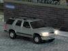 5658 Chevrolet Blazer