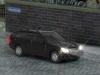 5659 Mercedes C Klasse