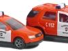 8326 Feuerwehr Set