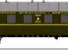 Roco_64745